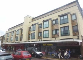 Thumbnail 1 bedroom flat to rent in West Lee, Cowbridge Road East, Cardiff
