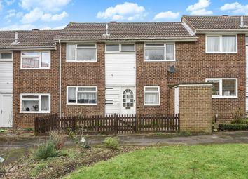 Thumbnail 4 bedroom terraced house for sale in Bracknell, Berkshire