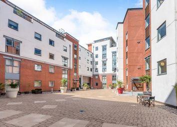 1 bed flat for sale in King Edwards Wharf, 25 Sheepcote Street, Birmingham, West Midlands B16