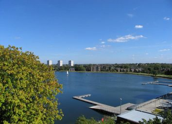 Thumbnail 3 bed flat to rent in Patten House, Green Lanes, Manor House, London