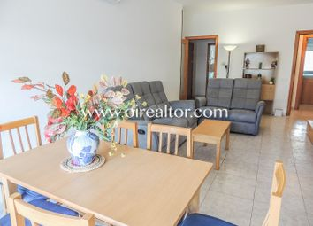 Thumbnail 3 bed apartment for sale in Centro, Lloret De Mar, Spain