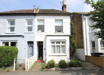 Thumbnail 1 bed property to rent in Canbury Park Road, Kingston Upon Thames