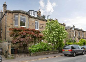 Thumbnail 4 bed property for sale in Mayfield Terrace, Newington, Edinburgh