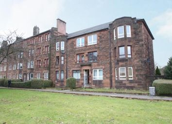 Thumbnail 2 bed flat for sale in 1796 Great Western Road, Anniesland, Glasgow