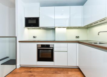 Thumbnail 2 bedroom flat to rent in Venn Street, London