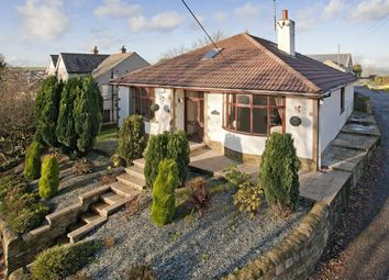Thumbnail 5 bed detached house for sale in Haworth Road, Wilsden, Bradford