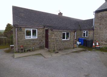 Barker House Farm, Hill Top Farm, Dungworth S6