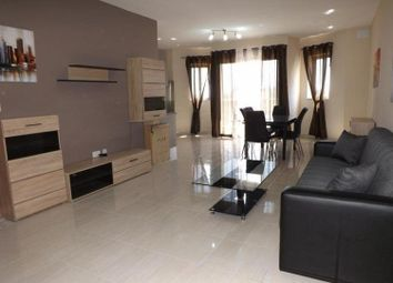 Thumbnail 3 bed apartment for sale in 3 Bedroom Penthouse, Zebbug, Southern, Malta