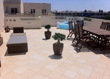 Thumbnail 3 bed duplex for sale in Georgiou Seferi, Livadia Larnakas, Larnaca, Cyprus