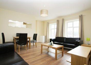 Thumbnail 1 bedroom flat to rent in Old Oak Common Lane, London