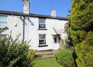 Thumbnail 2 bed cottage for sale in Church Street, Westhoughton, Bolton