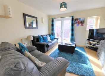 Thumbnail 2 bedroom terraced house for sale in Boscombe Street, Reddish, Stockport