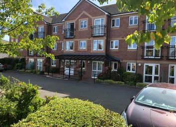 1 bed flat for sale in Apartment, Hardys Court, Dorchester Road, Weymouth DT4