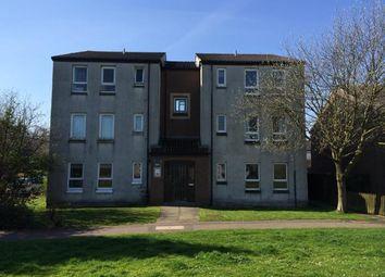 Thumbnail Studio to rent in Redcraig Road, East Calder, Livingston