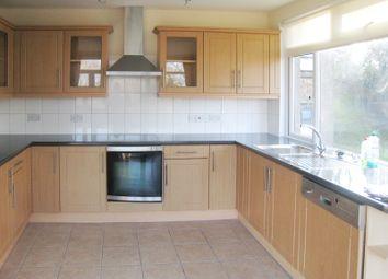 Thumbnail 3 bedroom property to rent in Beechcroft Manor, Weybridge, Surrey