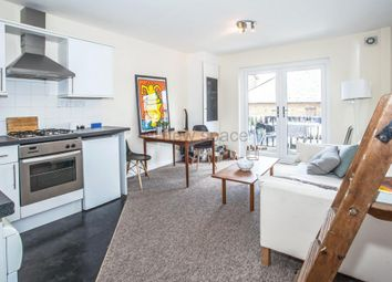 Thumbnail 1 bed flat to rent in Archer Apartments, Hoxton Street, Hoxton