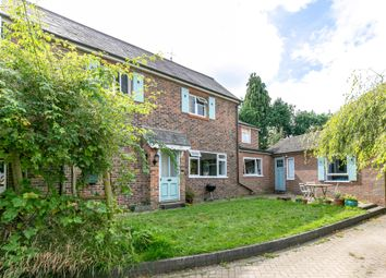 Thumbnail 4 bed detached house for sale in Highgate, Forest Row, East Sussex