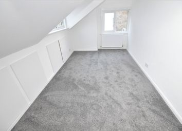 Thumbnail 2 bedroom flat to rent in Morland Avenue, Croydon