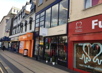Thumbnail Retail premises to let in Cleveland Centre, Linthorpe Road, Middlesbrough