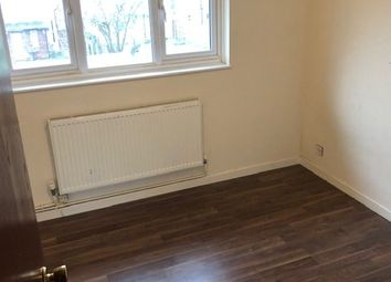 Thumbnail 2 bed terraced house to rent in Pedley Road, Becontree Heath