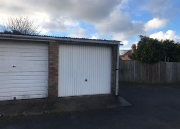 Thumbnail Property for sale in Church Road, Worcester