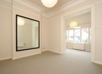 Thumbnail 1 bed property to rent in Brodrick Road, London