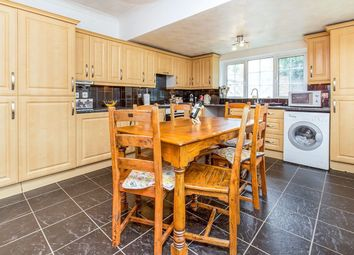 3 bed bungalow for sale in Orchard Road, Thornaby, Stockton-On-Tees TS17