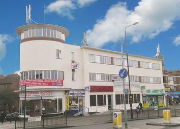 Thumbnail Studio to rent in Rayners Lane, Harrow
