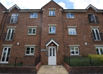 Thumbnail 2 bed flat to rent in Abbots Mews, Leeds, West Yorkshire