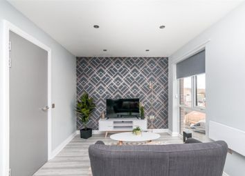 1 bed flat for sale in Cuthbert Bank Road, Cuthbert Bank Road, Sheffield S6
