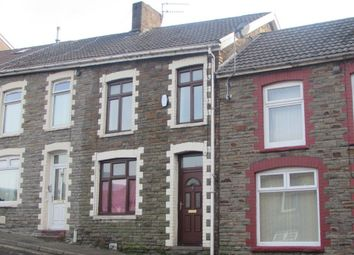 Thumbnail 3 bed property to rent in Thornton Crescent, Pantygog