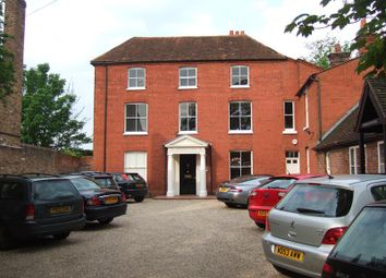 Thumbnail Office to let in Burnham House, 93 High Street, Burnham, Slough, Berkshire