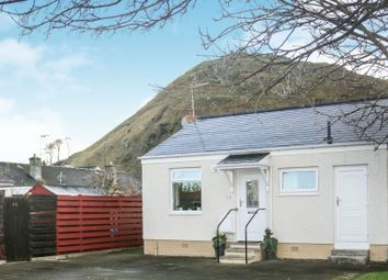 Thumbnail 1 bed bungalow for sale in Gilbert Avenue, North Berwick