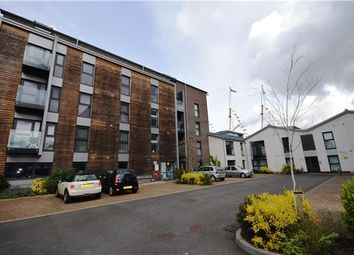 Thumbnail 1 bed flat to rent in Great Western House, Gas Ferry Road, Bristol