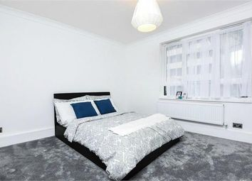 Thumbnail Room to rent in Beulah Close, Denmark Hill, London