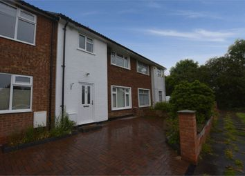 Thumbnail 3 bed terraced house for sale in Great Central Avenue, Ruislip, Greater London