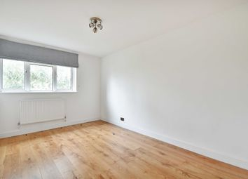 Thumbnail 4 bed flat to rent in Golborne Gardens, Hazlewood Crescent, London