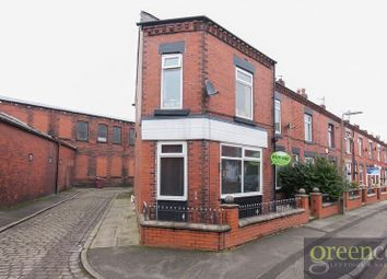 Thumbnail Room to rent in Edditch Grove, Bolton