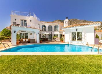 Thumbnail 5 bed villa for sale in La Alqueria (Mijas), Mijas, Malaga Mijas