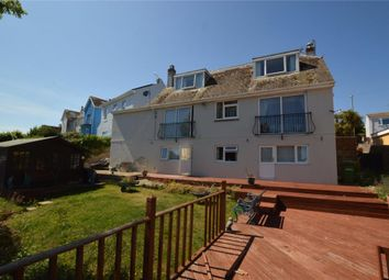 4 bed detached house for sale in South Furzeham Road, Brixham, Devon TQ5
