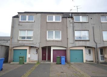 Thumbnail 4 bed terraced house for sale in Dundas Street, Grangemouth