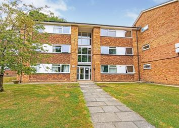 Thumbnail 2 bed flat for sale in Hillside Road, Whyteleafe, Surrey, .