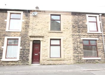 Thumbnail 3 bed terraced house to rent in Balmoral Road, Darwen