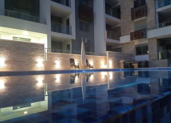 Thumbnail Apartment for sale in 2761, Tivat, Montenegro