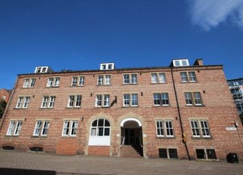 Thumbnail 2 bedroom flat to rent in Temple Street, Newcastle Upon Tyne