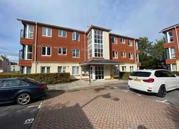 Thumbnail 2 bed flat for sale in 1B Canute Road, Southampton