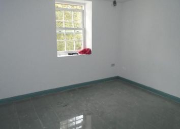 Thumbnail 1 bed flat to rent in Culmore Road, Peckham, Greater London