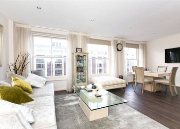Thumbnail 2 bedroom flat for sale in Hogarth Road, Earls Court, London