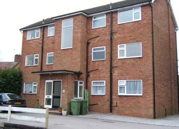 Photo of Flat 9, Villa Melita, Adamthwaite Drive, Blythe Bridge ST11