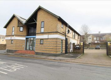 1 bed flat to rent in Excelsior House, Ufton Lane, Sittingbourne ME10